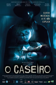 Photo of O Caseiro | Sinopse – Trailer – Elenco