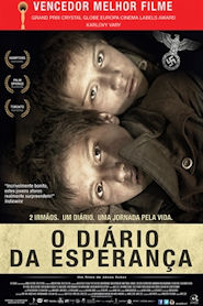 Photo of O Diário da Esperança | Sinopse – Trailer – Elenco