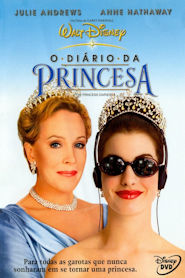 Photo of O Diário da Princesa | Sinopse – Trailer – Elenco