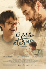 Photo of O Filho Eterno | Sinopse – Trailer – Elenco