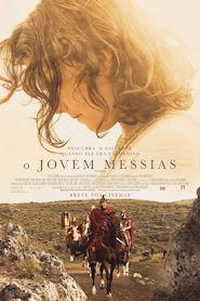 Photo of O Jovem Messias   Sinopse – Trailer – Elenco