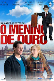 Photo of O Menino de Ouro | Sinopse – Trailer – Elenco