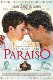 Photo of O Outro Lado do Paraíso | Sinopse – Trailer – Elenco