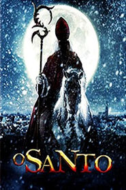 Photo of O Santo 2010 | Sinopse – Trailer – Elenco