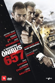 Photo of O Sequestro do Ônibus 657 | Sinopse – Trailer – Elenco