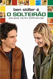 Photo of O Solteirão 2010 | Sinopse – Trailer – Elenco