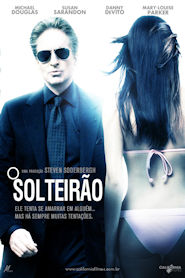 Photo of O Solteirão | Sinopse – Trailer – Elenco