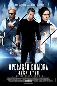 Photo of Operação Sombra – Jack Ryan | Sinopse – Trailer – Elenco