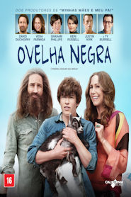 Photo of Ovelha Negra | Sinopse – Trailer – Elenco