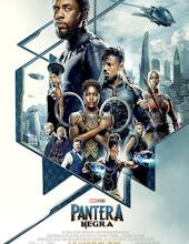 Photo of Pantera Negra | Filme