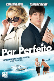 Photo of Par Perfeito | Sinopse – Trailer – Elenco