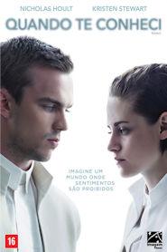 Photo of Quando Te Conheci   Sinopse – Trailer – Elenco