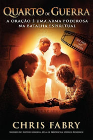 Photo of Quarto de Guerra | Filme