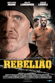 Photo of Rebelião | Filme