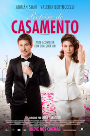 Photo of Roteiro de Casamento | Sinopse – Trailer – Elenco