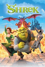 Photo of Shrek | Sinopse – Trailer – Elenco