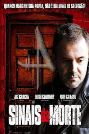 Photo of Sinais da Morte | Sinopse – Trailer – Elenco