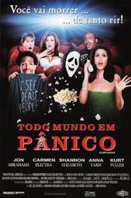 Photo of Todo Mundo em Pânico | Sinopse – Trailer – Elenco