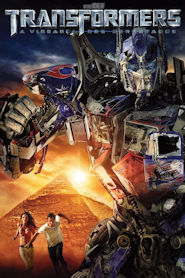 Photo of Transformers 2 – A Vingança dos Derrotados | Sinopse – Trailer – Elenco