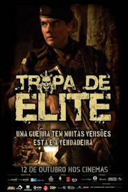 Photo of Tropa de Elite | Sinopse – Trailer – Elenco