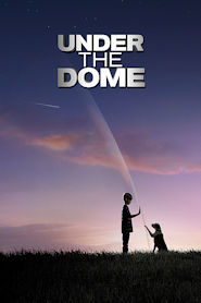 Photo of Under The Dome | Sinopse – Trailer – Elenco