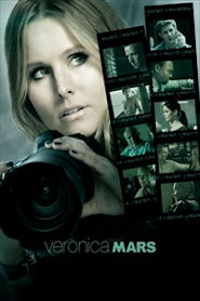 Photo of Veronica Mars – O | Sinopse – Trailer – Elenco
