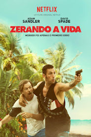 Photo of Zerando a Vida | Sinopse – Trailer – Elenco