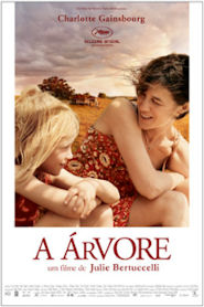 Photo of A Árvore | Sinopse – Trailer – Elenco