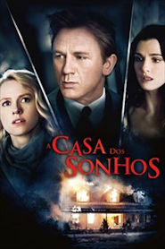Photo of A Casa dos Sonhos | Sinopse – Trailer – Elenco