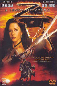 Photo of A Lenda do Zorro | Sinopse – Trailer – Elenco