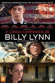 Photo of A Longa Caminhada de Billy Lynn | Sinopse – Trailer – Elenco