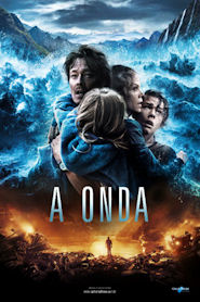 Photo of A Onda (The Wave) | Filme