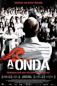 Photo of A Onda | Sinopse – Trailer – Elenco