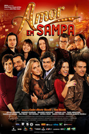 Photo of Amor em Sampa | Sinopse – Trailer – Elenco