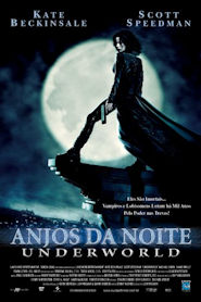 Photo of Anjos da Noite | Sinopse – Trailer – Elenco