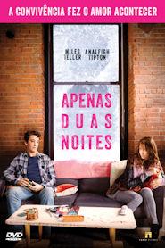 Photo of Apenas Duas Noites | Sinopse – Trailer – Elenco