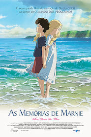 Photo of As Memórias De Marnie | Filme