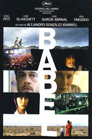 Photo of Babel | Sinopse – Trailer – Elenco