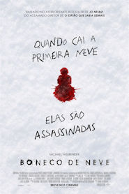 Photo of Boneco de Neve | Filme
