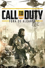 Photo of Call To Duty – Fora de Alcance | Sinopse – Trailer – Elenco