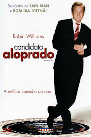 Photo of Candidato Aloprado | Filme