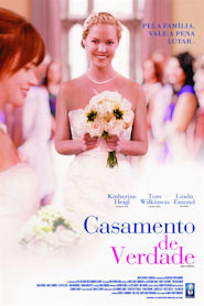 Photo of Casamento de Verdade | Sinopse – Trailer – Elenco