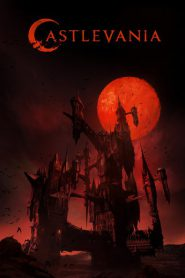 Photo of Castlevania | Sinopse – Trailer – Elenco