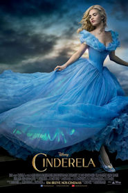 Photo of Cinderela (Cinderella) | Filme