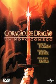 Photo of Coração de Dragão 2 – Um Novo Começo | Sinopse – Trailer – Elenco