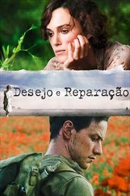 Photo of Desejo e Reparação | Sinopse – Trailer – Elenco