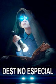 Photo of Destino Especial | Filme