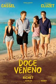 Photo of Doce Veneno | Sinopse – Trailer – Elenco