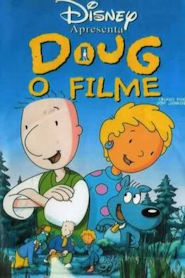 Photo of Doug – O Filme | Sinopse – Trailer – Elenco