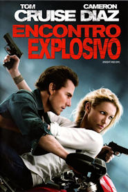 Photo of Encontro Explosivo | Filme